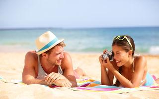 Horoscopul dragostei pentru săptămâna 28 iunie-4 iulie. Leul trebuie să clarifice lucrurile în relația sa