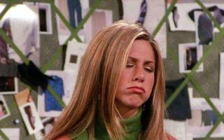 6 sfaturi de carieră de la fiecare personaj principal din serialul Friends