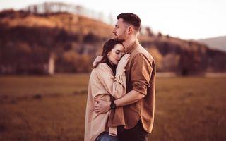 5 semne că ești perfectionistă în relația de cuplu și cum te afectează negativ acest lucru
