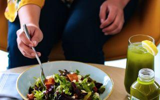 Studiu: Consumul zilnic al acestui aliment reduce riscul de apariție a cancerului