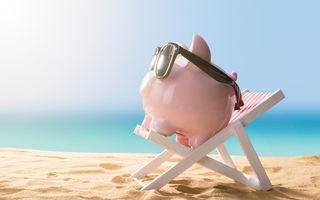 Horoscopul banilor pentru săptămâna 5-11 iulie. Stăpânirea de sine este cea mai bună armă a Balanței