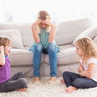 10 lucruri pentru care nicio mama nu ar trebui sa-si ceara scuze vreodata