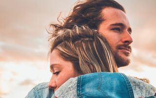 5 semne că împacărea este posibilă după ce v-ați despărțit