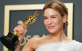 7 vedete care au găsit iubirea în 2021: Uma Thurman și Renée Zellweger iubesc din nou