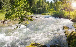 Nestlé Waters lansează un plan de acțiune global pentru regenerarea ciclurilor locale de apă
