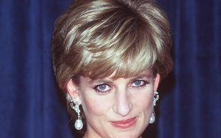 Diana, Prințesa rebelă: 9 moduri în care a încălcăt regulile Casei Regale