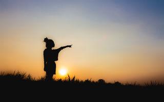 Care este scopul tău în viață, în funcție de zodia în care te-ai născut