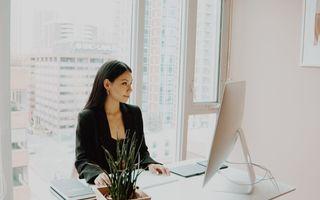 Urmează să te întorci la birou? 4 trucuri simple pentru a diminua anxietatea