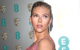 """Scarlett Johansson este însărcinată. Actrița din """"Black Widow"""" ar trebui să nască în curând"""