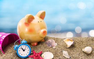 Horoscopul banilor pentru săptămâna 12-18 iulie. O vorbă nepotrivită le poate aduce probleme Peștilor