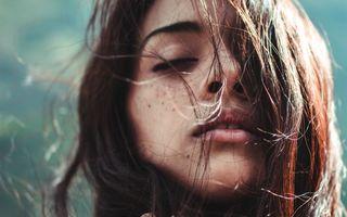 Cum faci față unui eșec, în funcție de zodia ta: Leul e ros de gelozie