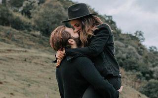 Oameni care se iubesc sau cum să înțelegem ce este dragostea adevărată