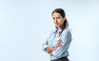 Limbajul corpului. 4 trucuri care te vor ajuta să-l cucerești