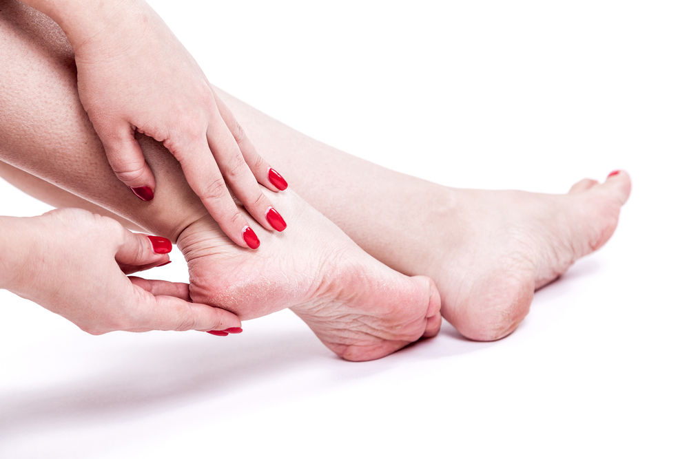 7 obiceiuri care iti pot usca pielea