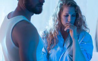 5 zodii care rămân în relații toxice fără să-și dea seama cât de mult rău își fac singure