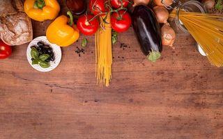 26 de alimente bogate în vitamine pe care ar trebui să le mănânci