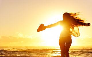 Ce înseamnă fericirea pentru fiecare zodie în parte