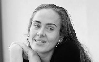 Adele, proprietara unui cartier: Cântăreața și-a cumpărat a treia casă, lângă celelalte două pe care le are în Beverly Hills
