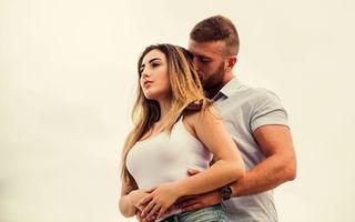 Cum să-l faci să se îndrăgostească nebunește de tine și să rămână așa toată viața. 2 reguli esențiale