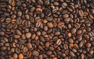 Acestea sunt beneficiile cafelei realizate din boabe întregi