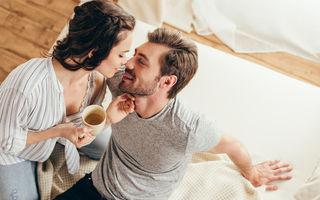 7 semne pozitive care arată încă de la început că o relație este pe calea cea bună