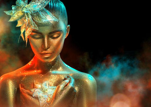 Venus în Fecioară: Ce îți rezervă astrale, în funcție de zodia ta
