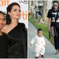 Fiul cel mare al Angelinei Jolie ar putea fi un copil rapit, nu orfan. Dezvaluirile unui cambodgian care a ajutat-o sa-l adopte