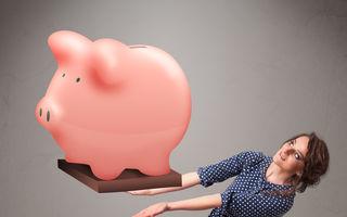 Horoscopul banilor pentru săptămâna 26 iulie - 1 august. Săgetătorul trebuie să ia o decizie financiară importantă