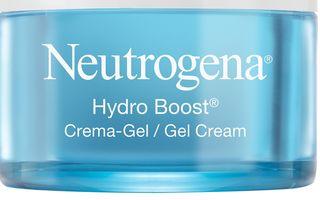 Hidratează-ți pielea pe timp de vară! Neutrogena® îți oferă kitul perfect de îngrijire pentru a-ți menține pielea hidratată vara aceasta