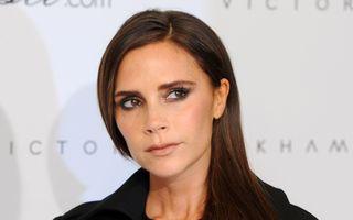 7 motive pentru care Victoria Beckham arată uimitor la 47 de ani. Secretele ei de frumusețe