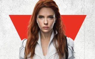 """Scarlett Johansson a dat în judecată Disney: """"Văduva neagră"""" ajunge la tribunal"""