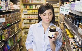 Cele mai periculoase ingrediente din mâncarea ta