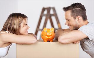 Horoscopul banilor pentru săptămâna 9-15 august. Fecioara va primi un cadou special