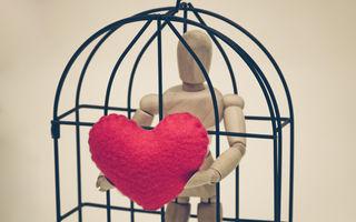 Cel mai mare obstacol cu care te vei confrunta în dragoste, în funcție de zodia ta