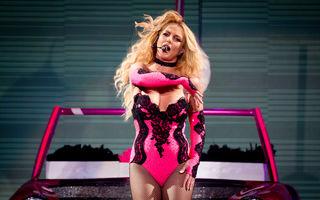 Tatăl lui Britney Spears renunță la tutelă. Cântăreața va fi, în sfârșit, liberă