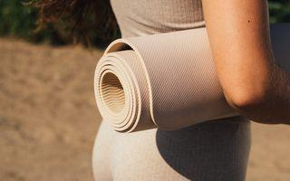9 lucruri despre exerciții și dietă care nu sunt complet adevărate
