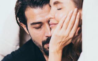 8 lucruri pe care n-ar trebui să le spui dacă ești cu adevărat fericit în relație