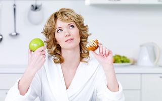 Cum să mănânci mai sănătos fără să te chinui. 7 trucuri
