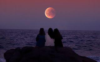 Cum îți va influența lunile următoare Luna Plină în Vărsător de pe 22 august: Predicții pentru toate zodiile