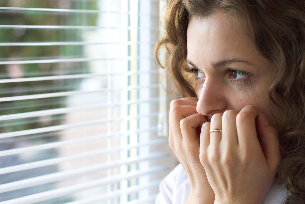 impactul emotiilor asupra sanatatii