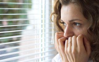Impactul emoțiilor asupra sănătății. Frica și stresul sunt cele mai periculoase