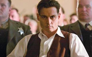 Johnny Depp acuză Hollywood-ul că l-a pus pe lista neagră din cauza scandalului cu fosta soție, Amber Heard