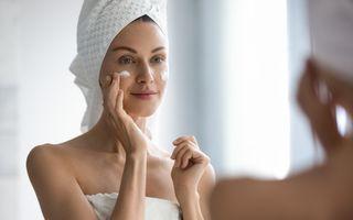 5 lucruri pe care trebuie să le faci dacă vrei să ai o piele perfectă
