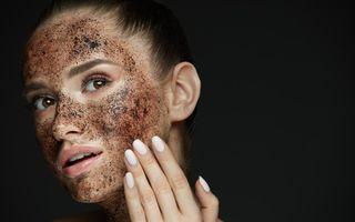 10 rețete de scrub cu zaț de cafea pentru o piele perfectă