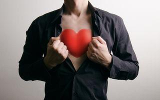 3 zodii care vor risca totul pentru dragoste în această toamnă