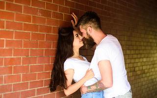 4 reguli esențiale pe care nu ar trebui să le încalci niciodată în dragoste
