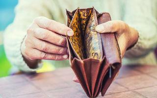 Horoscopul banilor pentru săptămâna 30 august-5 septembrie. Balanța nu e cu picioarele pe pământ