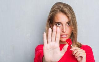 5 stereotipuri despre dragoste și relații pe care nu trebuie să le crezi