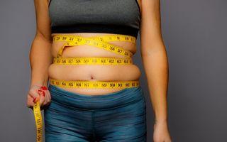 Ce se întâmplă în corpul tău dacă sari, zilnic, peste micul dejun