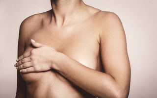 7 lucruri surprinzătoare pe care nu le știai despre sâni